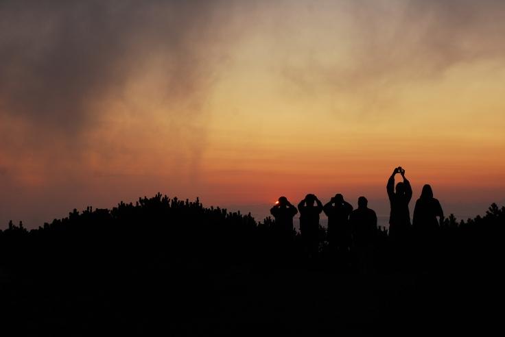 sunsetrise (5)