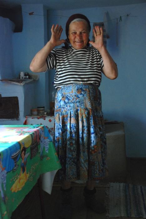 bunicaBacau