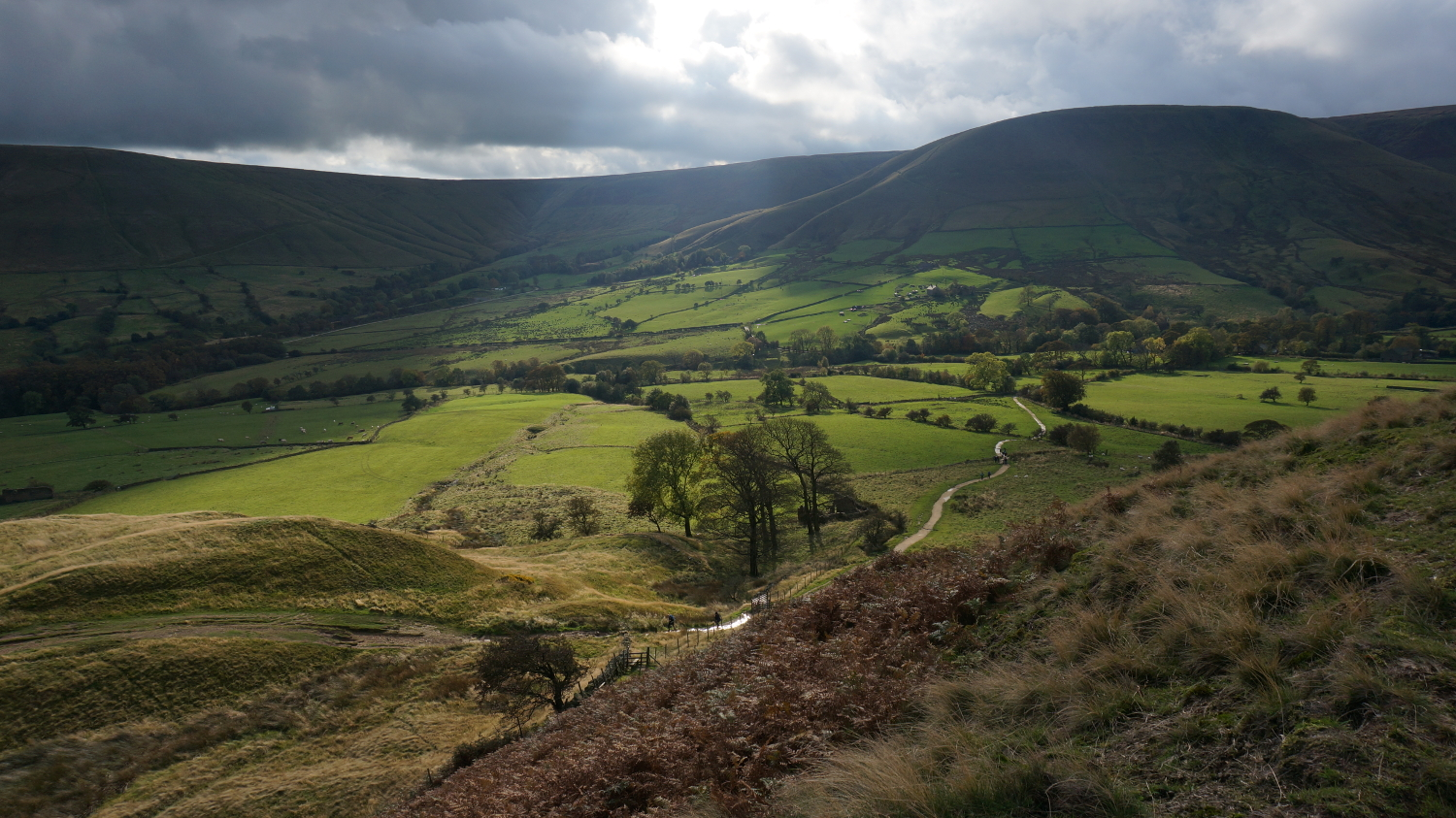 Edale_Small